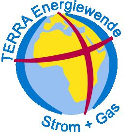 Netzwerk Terra Energiewende